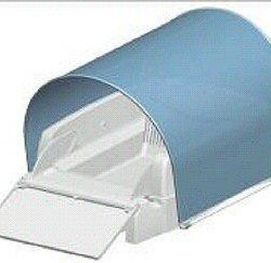 LitterMaid Cat Privacy Tent LMT200 Sc 1 St Litter Box Reviews  sc 1 st  Aboutintivar.Com & Litter Box Tent u0026 See Also LitterMaid Tent Hood Sc 1 St Cat Fancy ...
